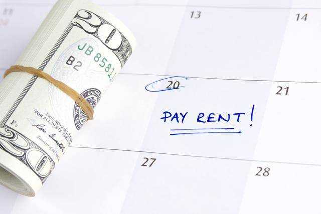 Are there any loans without a Credit bureau query?
